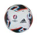 アディダス(adidas) サッカーボール4号球 フラカス キッズ FRACAS AF4170