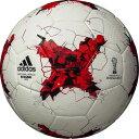 アディダス(adidas) サッカーボール4号球 クラサバ キッズ AF4200