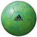 アディダス(adidas) サッカーボール4号球 エックス AF4612 ML