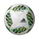アディダス(adidas) フットサルボール3号球 エレホタ フットサル AFF3100