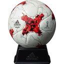 アディダス(adidas) サッカーボール1号球 クラサバ ミニ AFM1200