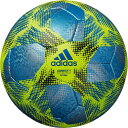 アディダス(adidas) サッカーフットサルボール3号球 ...