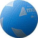 モルテン(molten) ミニソフトバレーボール S2Y1200 C
