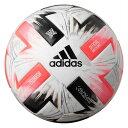アディダス(adidas) サッカーボール5号球 ツバサ プロ AF515