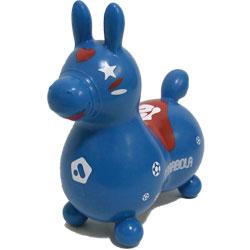 【bombonera】×【JOGARBOLA】×【Rody】RODY2010年南アフリカワールドカップ 記念モデルリアルミニロディ
