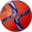 【adidas】アディダス 『 conext15 (コネクト15) 』 グライダー 5号球 [サッカーボール]