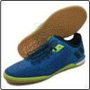 【SALE】【adidas】アディダス エース 16.1 CT ブーストサラ