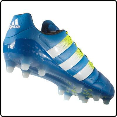 【SALE】【adidas】アディダス エース 16.1 FG/AG LE