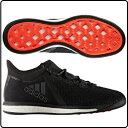 【SALE】【adidas】アディダス エックス 16.1 ST