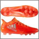 【SALE】【adidas】アディダス エックス16.1 - ジャパン HG