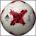 【adidas】アディダス 『KRASAVA(クラサバ)』 フットサル [ フットサルボール ]