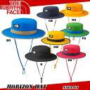 クーポン使用で 200円 OFF ! 【あす楽】 THE NORTH FACE ザ・ノース・フェイス Horizon Hat ホライズンハット NN01461(メンズ)