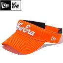遮陽帽 - NEW ERA GOLF SUN VISOR / ニューエラ ゴルフ サンバイザー ストレッチコットン ウォッシャブル 11899099
