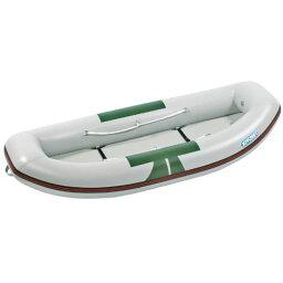 JOYCRAFT ジョイクラフト 川下り用ラフティングボート RB-280K 検無2人乗りゴムボート ダイナキール