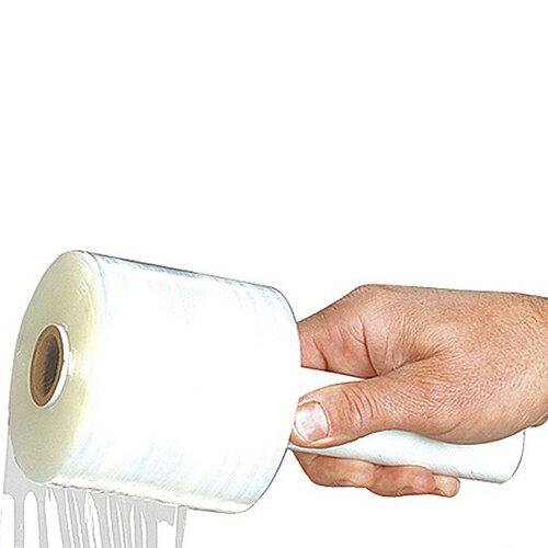 Mueller ミューラー アイシング EZラップ 50304 アイスバッグ氷嚢固定に最適