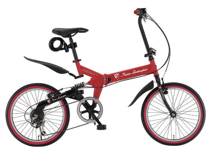 自転車の 自転車 軽快車とは : ... 自転車 MG-TL206 レッド(【送料