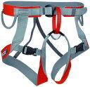 スキーやクランポンを付けたまま装着可能 岩稜歩き 沢登り向き