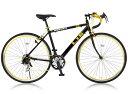 【在庫僅少】LIG リグ 700x28Cロードバイク自転車 LIG UNIWAY ユニウエイ ブラック