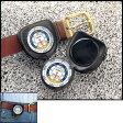 EVERNEW エバニュー 高度計・気圧計 スタンダード EBY067 方位磁針 磁石