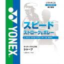 YONEX еше═е├епе╣ ╞Ё╝░е╜е╒е╚е╞е╦е╣е╣е╚еъеєе░ еме├е╚ е╡еде╨б╝е╩е┴ехещеы е╖еуб╝е╫ CSG550SP е╘еєеп