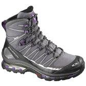 SALOMON サロモン 登山靴・トレッキングシューズ COSMIC 4D 2 GTX W L32809000 レディース
