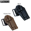 【1/12 1:59までポイント最大16倍】 BLACKHAWK SERPA CONCEALMENT HOLSTER RIGHT-HAND SIG 220/22...