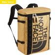 バックパック ノースフェース BC FUSE BOX NM81630- GB ヒューズボックス(正規品)16秋冬NEWカラー(沖縄・離島は送料¥1000)