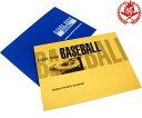 【野球 スコアブック】スコアブック 野球用 成美堂出版 豪華版 30試合分判型 A4判【9104】