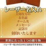 ミズノ グラブレザーコレクション 専用 レーザー加工 m-leather-name