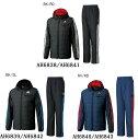 【50%OFF】 adidas アディダス トレーニング ウェア( メンズ ) 上下セット M adidas24/7 中綿 フーディ ジャケット+M adida...