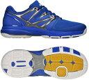 【adidas】Stabil4ever アディダス ハンドボールシューズ ハンドボール シューズ S83142