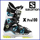 X Pro 100 [2013-2014���f��]
