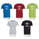 ミツワタイガー MITSUWA TIGER ハニカムタイガープリント 半袖 Tシャツ トレーニングウェア ドライ KSREYS-002