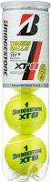 BridgeStone(ブリジストン)テニスボール【XT8】エックスティエイト(4個入り×15筒、5ダースセット)【BBA4XT】BBA4XTの画像