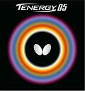 バタフライ(Butterfly)卓球ガット・ラバー卓球用ラバー テナジー・0505800レッド