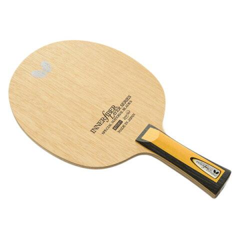 バタフライ(Butterfly)卓球ラケットインナーフォース・レイヤー・ZLC FL 攻撃用シェーク36681