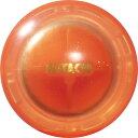 HATACHI(ハタチ)Gゴルフボール【男女兼用 グランドゴルフ用ボール】 エアブレイドBH3802オレンジ