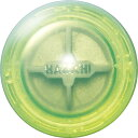 HATACHI(ハタチ)リクレションパークゴルフボール_エアブレイド_プラスPH3811