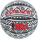 SPALDING(スポルディング)バスケットトライバル SIZE583796J