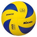 ミカサ(MIKASA)バレーボールバレーボール 練習球4号 MVA430MVA430