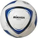 ミカサ(MIKASA)サッカーボールサッカーボール 4号検定球SVC40TPW