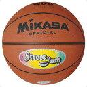 籃球 - ミカサ(MIKASA)バスケットボールバスケットボール検定球6号B6JMBR