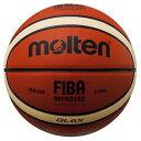 モルテン(Molten)バスケットボールバスケットボール6号球 国際公認球 GL6XBGL6X