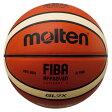 モルテン(Molten)バスケットボールバスケットボール7号球 国際公認球 GL7XBGL7X