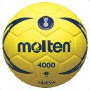 モルテン(Molten)ハンドドッチ ヌエバX4000_1号球H1X4000