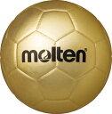 モルテン(Molten)ハンドドッチボール記念ボール ハンドボール 3号球H3X9500