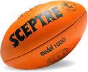 セプターラグビーアメボールモデル1000 ブラウンSP2