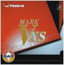 ヤサカ(Yasaka)卓球マークV XS(卓球ラバー)B70
