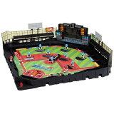 【】少年玩具棒球版BASEBALL BOARD[【】ジュニアトイ 野球版 BASEBALL BOARD]