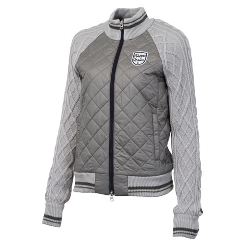 スポーツ・アウトドアジャケットの通販 ベルメゾ …
